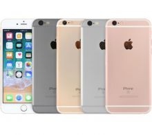 THAY VỎ IPHONE 6, 6S, 6+, 6S+