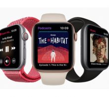ÉP KÍNH APPLE WATCH SR 1, 2, 3 ,4