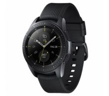 ÉP KÍNH SAMSUNG GALAXY WATCH 42MM